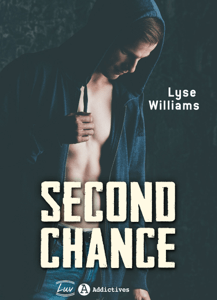 Second Chance - Lyse Williams pdf download