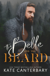 The Belle and the Beard - Kate Canterbary pdf download