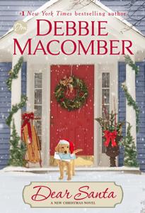 Dear Santa - Debbie Macomber pdf download