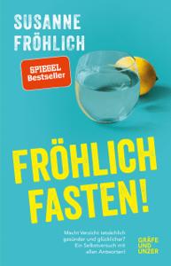 Fröhlich fasten - Susanne Fröhlich pdf download