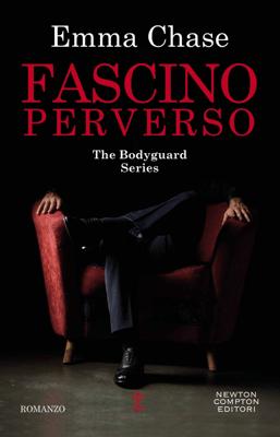 Fascino perverso - Emma Chase pdf download