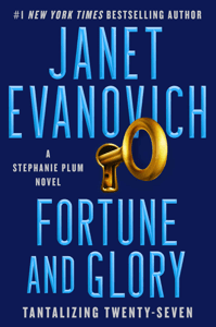 Fortune and Glory - Janet Evanovich pdf download