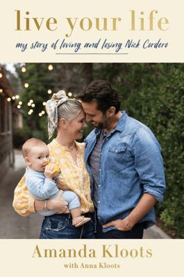 Live Your Life - Amanda Kloots & Anna Kloots pdf download