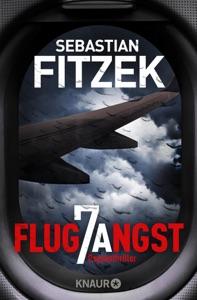 Flugangst 7A - Sebastian Fitzek pdf download