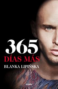 365 días más («Trilogía 365 días») - Blanka Lipińska pdf download