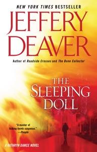 The Sleeping Doll - Jeffery Deaver pdf download