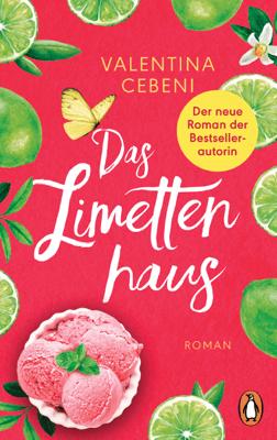 Das Limettenhaus - Valentina Cebeni pdf download