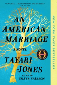 An American Marriage (Oprah's Book Club) - Tayari Jones pdf download