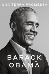 Una terra promessa - Barack Obama pdf download