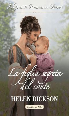 La figlia segreta del conte - Helen Dickson pdf download