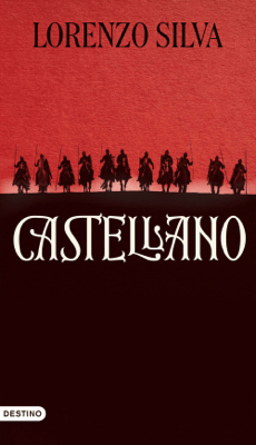 Castellano - Lorenzo Silva pdf download