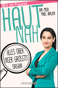 Hautnah - Yael Adler pdf download