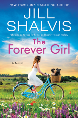 The Forever Girl - Jill Shalvis pdf download