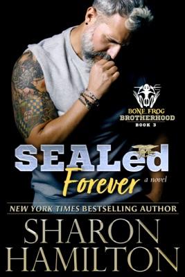 SEALed Forever - Sharon Hamilton pdf download