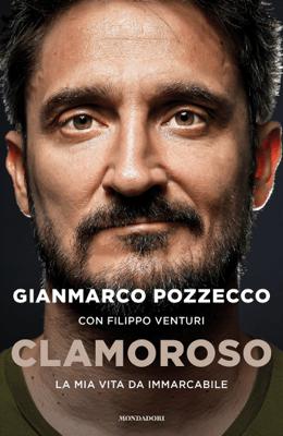 Clamoroso - Gianmarco Pozzecco pdf download