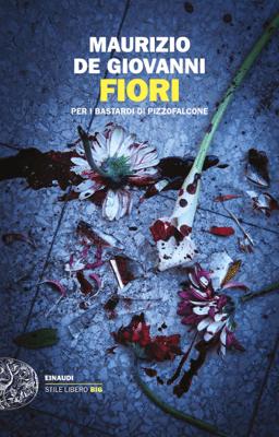 Fiori - Maurizio De Giovanni pdf download