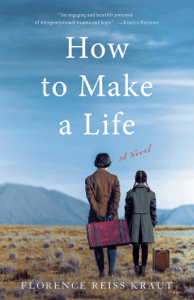 How to Make a Life - Florence Reiss Kraut pdf download