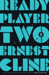 Ready Player Two - Ernest Cline pdf download
