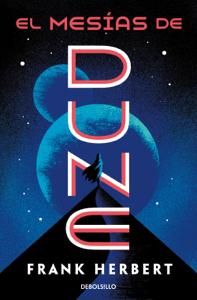 El mesías de Dune (Las crónicas de Dune 2) - Frank Herbert pdf download