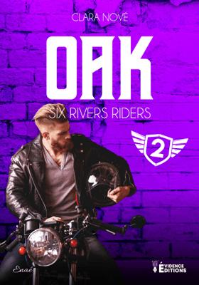 Oak - Clara Nové pdf download