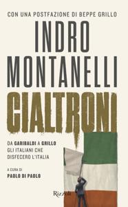 Cialtroni - Indro Montanelli pdf download