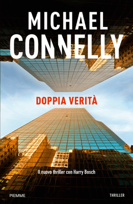 Doppia verità - Michael Connelly pdf download