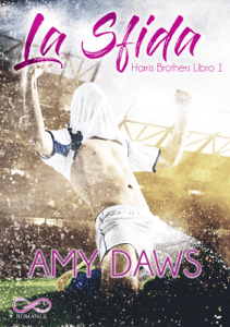 La Sfida - Amy Daws pdf download