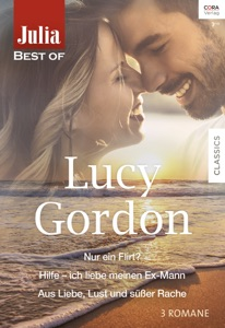 Julia Best of Band 211 - Lucy Gordon pdf download