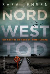 Nordwesttod - Svea Jensen pdf download