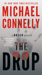 The Drop - Michael Connelly pdf download