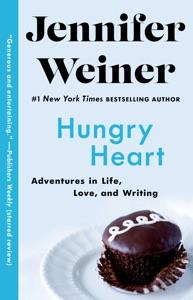 Hungry Heart - Jennifer Weiner pdf download