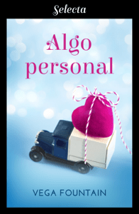 Algo personal - Vega Fountain pdf download