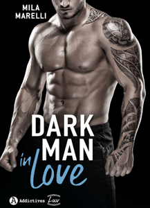 Dark Man In Love - Mila Marelli pdf download