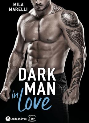 Dark Man In Love - Mila Marelli pdf download