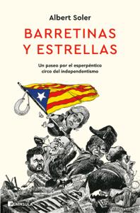 Barretinas y estrellas - Albert Soler pdf download