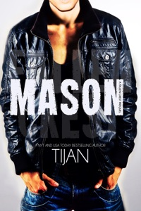 Mason - Tijan pdf download