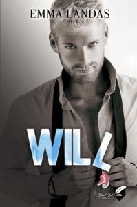 Will - Emma Landas pdf download