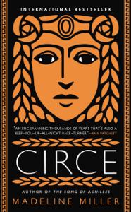 CIRCE - Madeline Miller pdf download