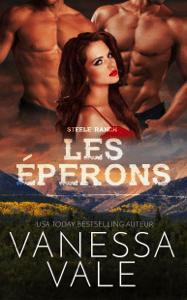 Les éperons - Vanessa Vale pdf download