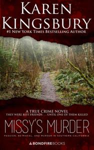 Missy's Murder - Karen Kingsbury pdf download