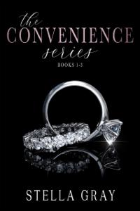 The Convenience Series - Stella Gray pdf download