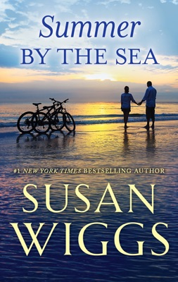 Summer by the Sea - Susan Wiggs pdf download