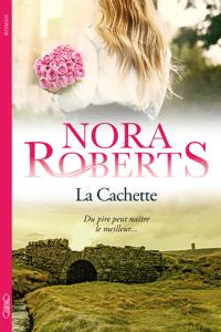 La Cachette - Nora Roberts pdf download