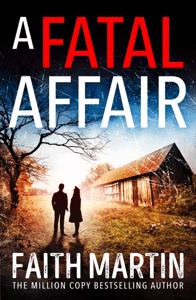 A Fatal Affair - Faith Martin pdf download