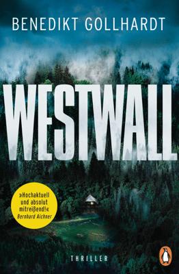 Westwall - Benedikt Gollhardt pdf download