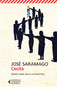 Cecità - José Saramago pdf download