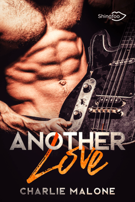 Another Love - Charlie Malone pdf download