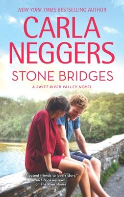 Stone Bridges - Carla Neggers pdf download