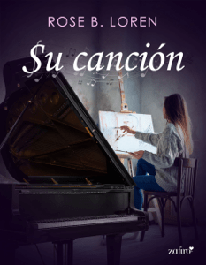 Su canción - Rose B. Loren pdf download