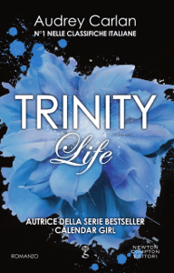 Trinity. Life - Audrey Carlan pdf download